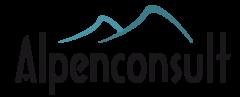 Alpenconsult – Tim Giesecke – Unternehmensberatung für Wirtschaft und Technik